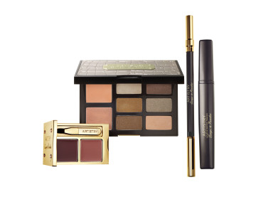 ARTISTRY™ FALL 2012 ESCAPE TO PARADISE_Warm