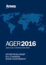 ager-2016-brochure-cover